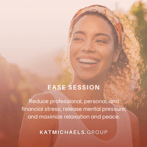ease session