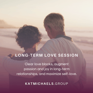 long-term love session