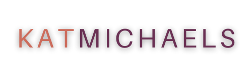 KatMichaels On-Demand Sessions