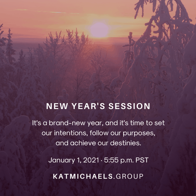 new year's session