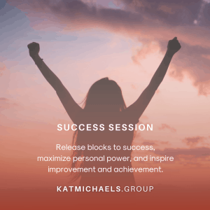 success session