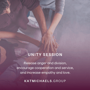 unity session
