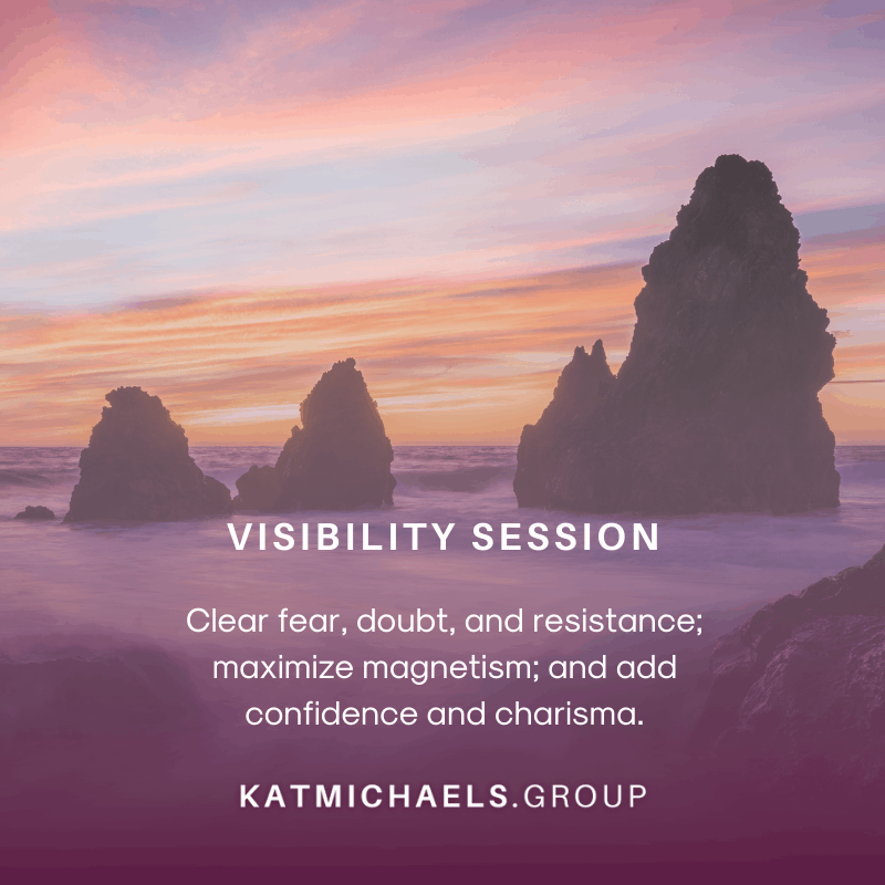 visibility session