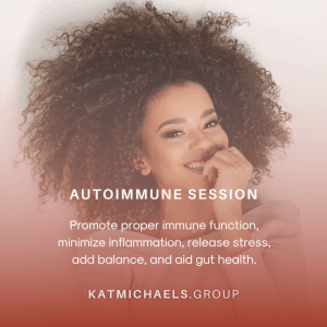 autoimmune session